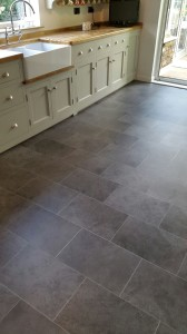 Karndean Knight tile ST14