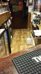 axe-bar-flooring-6