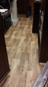 axe-bar-flooring-7
